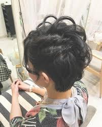 結婚式のヘアアレンジレングス別かわいいお呼ばれヘア16選feely