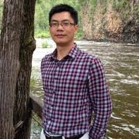 Gary wu - SKILL FOR CHANGE - Canada | LinkedIn