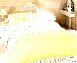 yellow gray bedding grey and yellow bedding target grey yellow bedding yellow and gray bedding grey