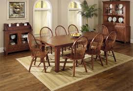country style dining room furniture. Stylish Country Dining Room Set With French Style From Fixer Upper I Furniture