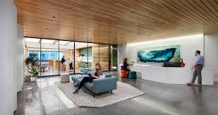 Boston Consulting Group Boston Consulting Group Offices Minneapolis Office Snapshots