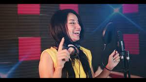 المخلوع - هبه مبروك ( فيديو كليب حصري   Exclusive Music Video ) Elmakhlo3 -Heba  Mabrouk - YouTube