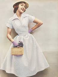 A Quick Guide To 1950s Pinup Fashion 1950s Fashion Women And Retro
