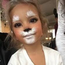 makeup style beauty