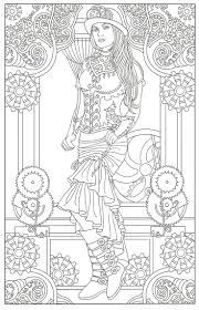 1312 Best Coloring Pages Images On Pinterest Coloring Books