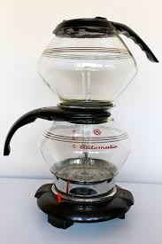 It also features vacuum insulation to keep water warm for you can easily monitor the water level even in low vision. General Electric Percolator Coffee Pot Page 1 Line 17qq Com