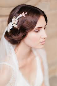 Hairstyle For Me hairstyles wedding inspiration style me pretty 3250 by stevesalt.us