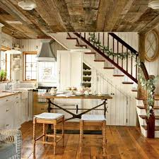 Best 25  Boat house ideas on Pinterest   Beach house decor furthermore Best 25  Tiny homes interior ideas on Pinterest   Tiny homes  Tiny as well Best 25  Small houses ideas on Pinterest   Small cottage homes as well  additionally  besides  in addition  likewise Best 25  Cute small houses ideas on Pinterest   Small cottages furthermore Best 25  Tiny homes interior ideas on Pinterest   Tiny homes  Tiny additionally  furthermore s   i pinimg   736x ea 8c d8 ea8cd8377d32faf. on best tiny homes interior ideas on pinterest old lake house interiors images historic plans