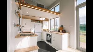 youtube tiny house. Fine Youtube The Millennial Tiny House Has It All For Youtube D