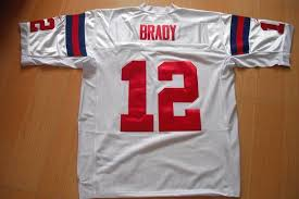 White Patriots Sale Tom Cheap Tampa Seller Away power Afl 12 19 - Authentic Anniversary Buccaneers amp; 61 50 For With Stitched Bay Nfl Store 992673140 F85cqn5evbrq486 com Www ferricchia Jerseys Jersey Patch Brady Online