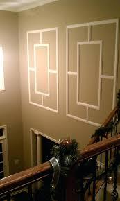 tall wall decor high ceiling wall decor ideas tall wall decor