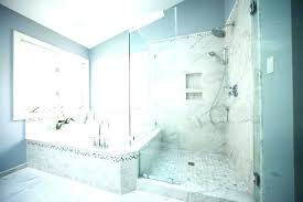 waterproof wall paint for bathrooms waterproof wall paint for bathrooms waterproof paint for wood in bathroom