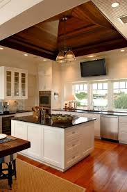 Image Living Room dig This Wood Ceiling Design On Pinterest Dig This Design Style Your Ceiling Design With Wood Dig This Design