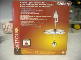 Easy Recessed Lighting Installing Recessed Lighting Into Existing Ceiling Remodel Can