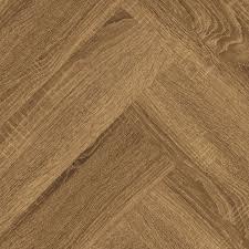 image for vinyl flooring 2 5mm bergen herringbone stick down tile