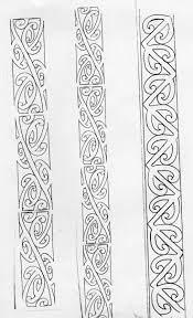 Pin by Adeline Mack on Maori tattoos | Arm band tattoo, Maori tattoo, Band  tattoo