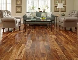 what is engineered wood flooring reviews