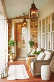 15 Ways to Arrange Your Porch | Small porches, Garden seat and Porch