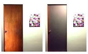 sound proof doors for soundproof interior door home ideas soundproof interior doors internal sliding for
