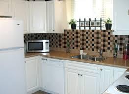 tile wallpaper backsplash l and stick vinyl tile vinyl l and stick tile  designs trend tile