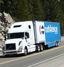 moving companies el paso tx. Modren Companies El Paso Movers North American Van Lines  Paso TX With Moving Companies Tx