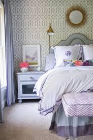 Purple And Blue Bedroom Best 25 Blue Purple Bedroom Ideas On Pinterest Purple Bedroom