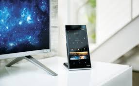 vizio tv 55 inch 4k. viziocast-lead-ft.jpg vizio tv 55 inch 4k