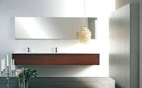 modern bathroom mirror. Modren Mirror Glamorous Modern Bathroom Mirrors 16 Contemporary Mirror With Glass Shelf   Curtain Lovely  Intended R