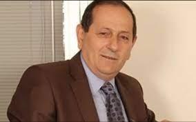 Yusuf Tuna aslen nereli Merkez Bankası Başkan Yardımcısı kimdir ailesi -  Internet Haber