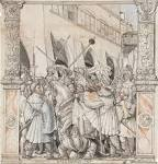 Images & Illustrations of humiliation