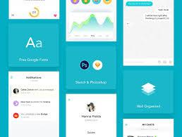 Designer Trivia Pin On Graphic Design Ideas