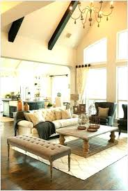 vaulted ceilings living room chandelier for cathedral ceiling modern family room lighting cathedral ceiling living room
