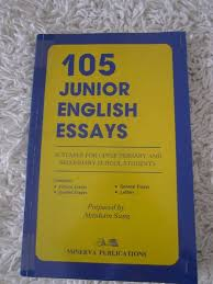 minute speech for school children on the importance of importance learning english essay