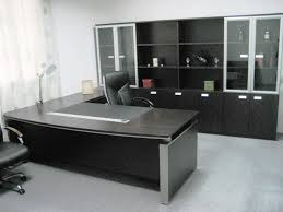 office desk home office furniture. Fine Desk Office Furniture For Small Spaces In House Photos Inside Desk Home