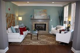 interior design ideas living room traditional. Interior Design Ideas Traditional-living-room Living Room Traditional