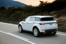 land rover discovery sport 2018. beautiful discovery the newly updated 2018 model year range rover evoque  intended land rover discovery sport s
