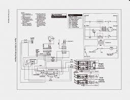intertherm furnace wiring diagram old solution of your wiring eb15b wiring diagram wiring diagram libraries rh blog7 meinpranablog de nordyne furnace wiring diagram old furnace wiring diagram