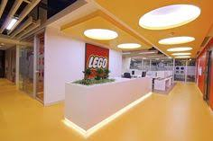 lego corporate office. Lego Turkey - Picture Gallery Corporate Office S