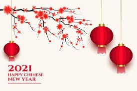 12 สิ่งต้องห้ามในวันตรุษจีน เปิดความเชื่อแบบดั้งเดิม ห้ามทำอะไรบ้าง