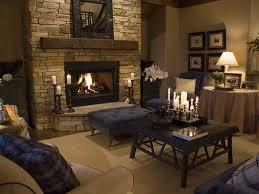 classic living room colorado dream home home design and home new