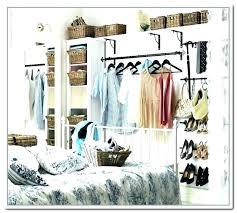 small bedroom closet ideas closet for small bedroom small bedroom closet ideas storage for small bedroom small bedroom closet ideas