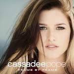 Frame by Frame album by Cassadee Pope
