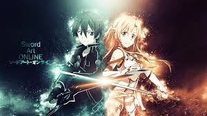 anime wallpaper 1920x1080 sword art online. Perfect Anime Kirito Sword Art Online  HD Wallpaper  Background Image ID632068 And Anime 1920x1080 K