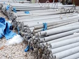 Jindal Gi Pipe Price List Ms Pipe Price List Sch 40