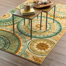 olive green area rug lime sage rugs target coffee tables red flokati small affordable kitchen orange
