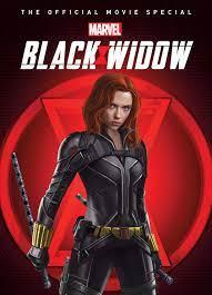 The Black Widow Movie Full 2021 Amazing. Watch Now - Eth Studios