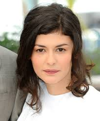 how to put on makeup like a french woman makeup daily woman audrey tautou s french