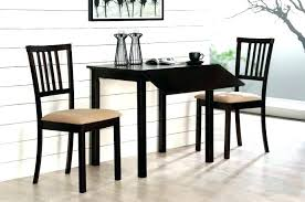 modern furniture small apartments. Apartment Dining Table Set Small Kitchen Modern Drop Leaf Room Size Furniture Apartments A