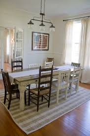 Best 25+ Craftsman dining tables ideas on Pinterest | Wood wainscoting,  Craftsman dining sets and Craftsman style table