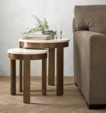 pastis small side table coffee table